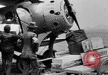 Image of early aircraft Europe, 1924, second 40 stock footage video 65675051095