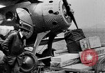 Image of early aircraft Europe, 1924, second 41 stock footage video 65675051095