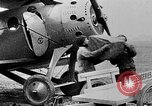 Image of early aircraft Europe, 1924, second 43 stock footage video 65675051095