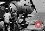 Image of early aircraft Europe, 1924, second 45 stock footage video 65675051095