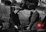 Image of map making United States USA, 1924, second 9 stock footage video 65675051102