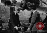 Image of map making United States USA, 1924, second 10 stock footage video 65675051102