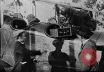 Image of map making United States USA, 1924, second 14 stock footage video 65675051102