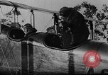 Image of map making United States USA, 1924, second 18 stock footage video 65675051102
