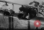 Image of map making United States USA, 1924, second 19 stock footage video 65675051102
