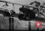 Image of map making United States USA, 1924, second 20 stock footage video 65675051102