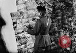 Image of map making United States USA, 1924, second 54 stock footage video 65675051102