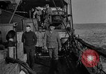 Image of North Pole expedition Spitsbergen Svalbard Norway, 1926, second 19 stock footage video 65675051109