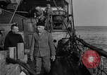 Image of North Pole expedition Spitsbergen Svalbard Norway, 1926, second 21 stock footage video 65675051109