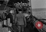 Image of North Pole expedition Spitsbergen Svalbard Norway, 1926, second 24 stock footage video 65675051109