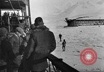 Image of North Pole expedition Spitsbergen Svalbard Norway, 1926, second 26 stock footage video 65675051109