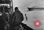 Image of North Pole expedition Spitsbergen Svalbard Norway, 1926, second 27 stock footage video 65675051109