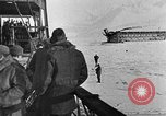 Image of North Pole expedition Spitsbergen Svalbard Norway, 1926, second 28 stock footage video 65675051109