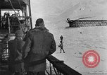 Image of North Pole expedition Spitsbergen Svalbard Norway, 1926, second 31 stock footage video 65675051109