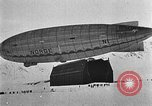 Image of North Pole expedition Spitsbergen Svalbard Norway, 1926, second 51 stock footage video 65675051109