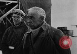 Image of North Pole expedition Spitsbergen Svalbard Norway, 1926, second 60 stock footage video 65675051109