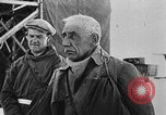 Image of North Pole expedition Spitsbergen Svalbard Norway, 1926, second 61 stock footage video 65675051109