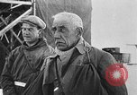 Image of North Pole expedition Spitsbergen Svalbard Norway, 1926, second 62 stock footage video 65675051109