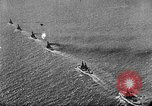 Image of naval and air power United States USA, 1921, second 21 stock footage video 65675051110