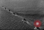 Image of naval and air power United States USA, 1921, second 22 stock footage video 65675051110