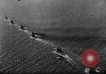 Image of naval and air power United States USA, 1921, second 23 stock footage video 65675051110