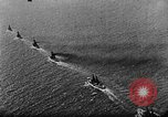 Image of naval and air power United States USA, 1921, second 24 stock footage video 65675051110