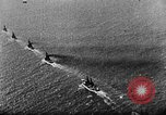 Image of naval and air power United States USA, 1921, second 25 stock footage video 65675051110