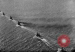 Image of naval and air power United States USA, 1921, second 26 stock footage video 65675051110