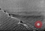 Image of naval and air power United States USA, 1921, second 27 stock footage video 65675051110