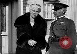 Image of notable people United States USA, 1923, second 23 stock footage video 65675051111