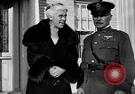 Image of notable people United States USA, 1923, second 24 stock footage video 65675051111