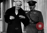 Image of notable people United States USA, 1923, second 27 stock footage video 65675051111
