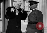 Image of notable people United States USA, 1923, second 28 stock footage video 65675051111