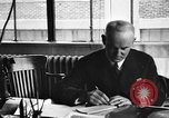 Image of notable people United States USA, 1923, second 37 stock footage video 65675051111