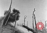 Image of Battle of the Somme England United Kingdom, 1927, second 2 stock footage video 65675051112