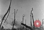 Image of Battle of the Somme England United Kingdom, 1927, second 3 stock footage video 65675051112