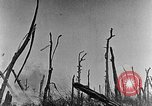 Image of Battle of the Somme England United Kingdom, 1927, second 4 stock footage video 65675051112