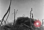 Image of Battle of the Somme England United Kingdom, 1927, second 5 stock footage video 65675051112
