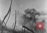 Image of Battle of the Somme England United Kingdom, 1927, second 7 stock footage video 65675051112