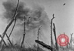 Image of Battle of the Somme England United Kingdom, 1927, second 8 stock footage video 65675051112