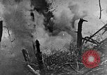 Image of Battle of the Somme England United Kingdom, 1927, second 9 stock footage video 65675051112