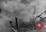 Image of Battle of the Somme England United Kingdom, 1927, second 10 stock footage video 65675051112