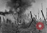 Image of Battle of the Somme England United Kingdom, 1927, second 13 stock footage video 65675051112