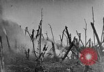 Image of Battle of the Somme England United Kingdom, 1927, second 14 stock footage video 65675051112