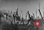 Image of Battle of the Somme England United Kingdom, 1927, second 15 stock footage video 65675051112