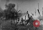 Image of Battle of the Somme England United Kingdom, 1927, second 16 stock footage video 65675051112