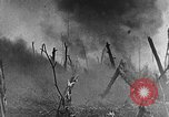 Image of Battle of the Somme England United Kingdom, 1927, second 22 stock footage video 65675051112