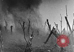 Image of Battle of the Somme England United Kingdom, 1927, second 23 stock footage video 65675051112