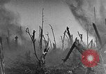 Image of Battle of the Somme England United Kingdom, 1927, second 24 stock footage video 65675051112