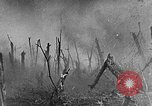 Image of Battle of the Somme England United Kingdom, 1927, second 25 stock footage video 65675051112